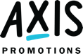Axis Ecommerce